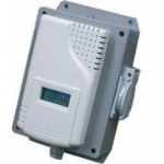 Shiva Co 2000 co2 controller